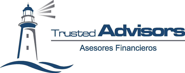 logo-trusted-advisors-marzo2021