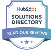 badge-solution-directory-min