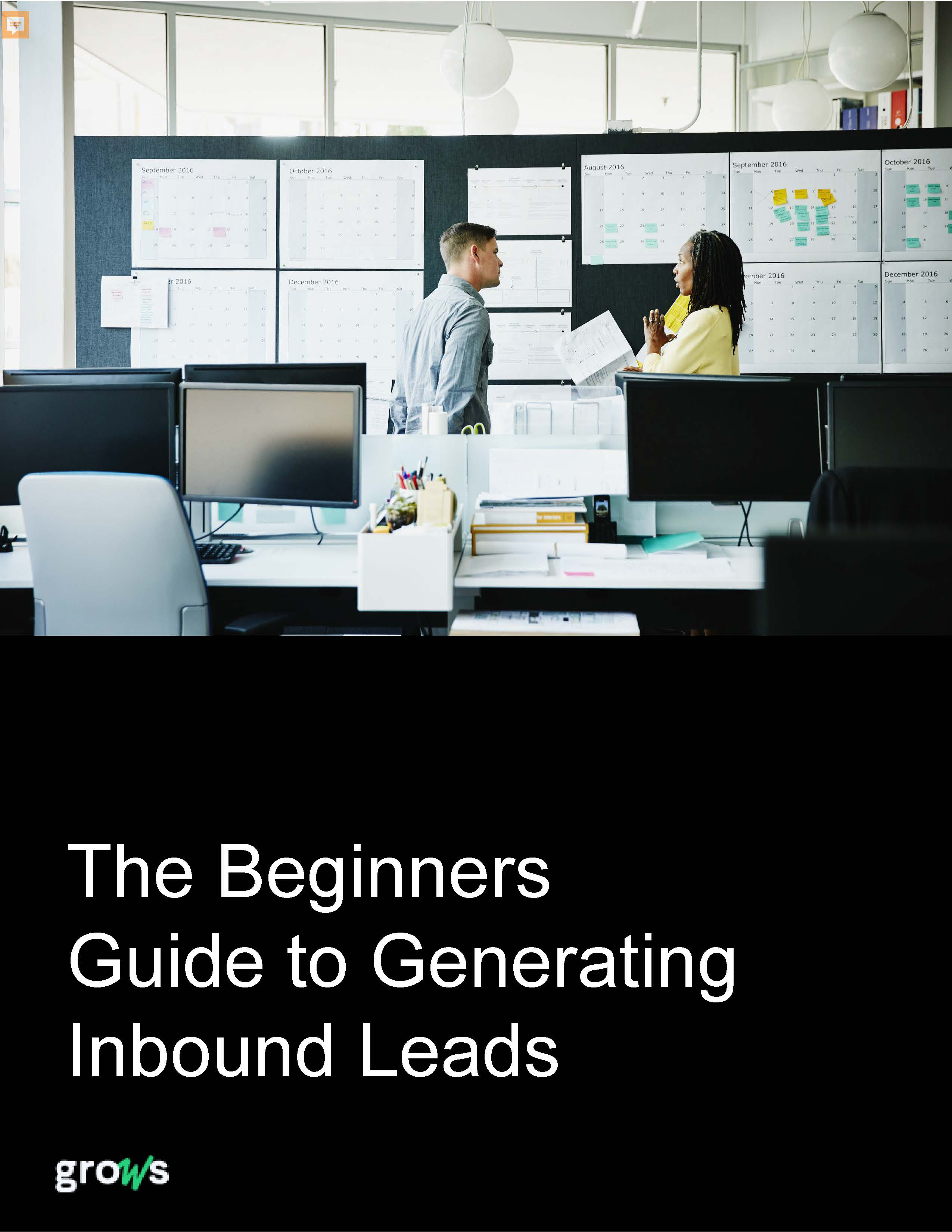 Grows-Hubspot - The Beginners Guide to Generating Inbound Leads_Página_01