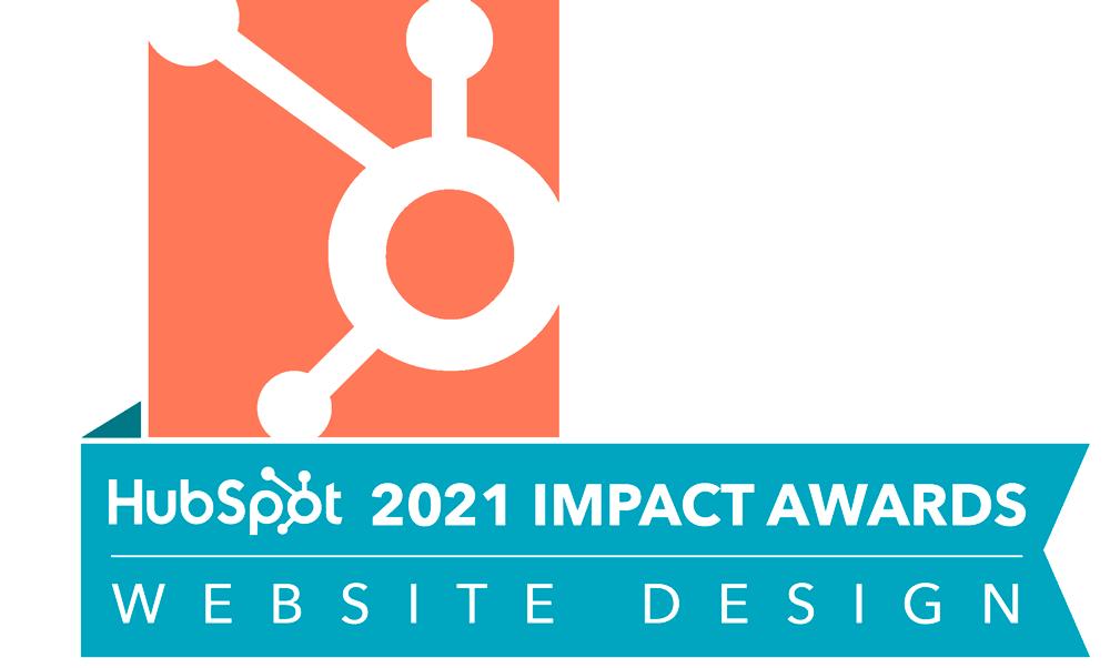 HubSpot_ImpactAwards_2021_WebsiteDesign-1